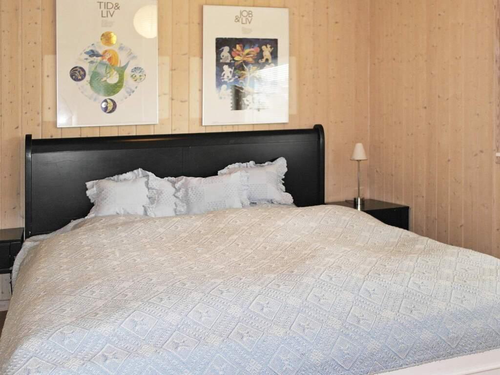 Zusatzbild Nr. 12 von Ferienhaus No. 94048 in Storvorde