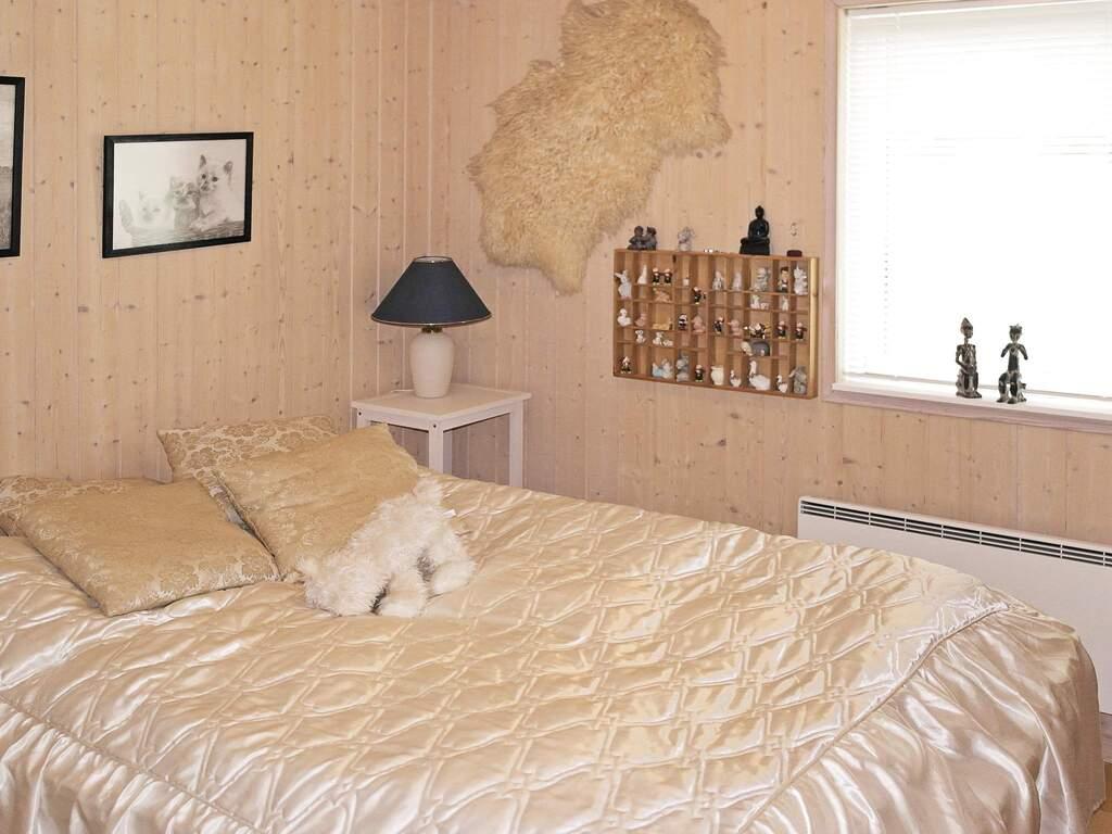 Zusatzbild Nr. 13 von Ferienhaus No. 94048 in Storvorde