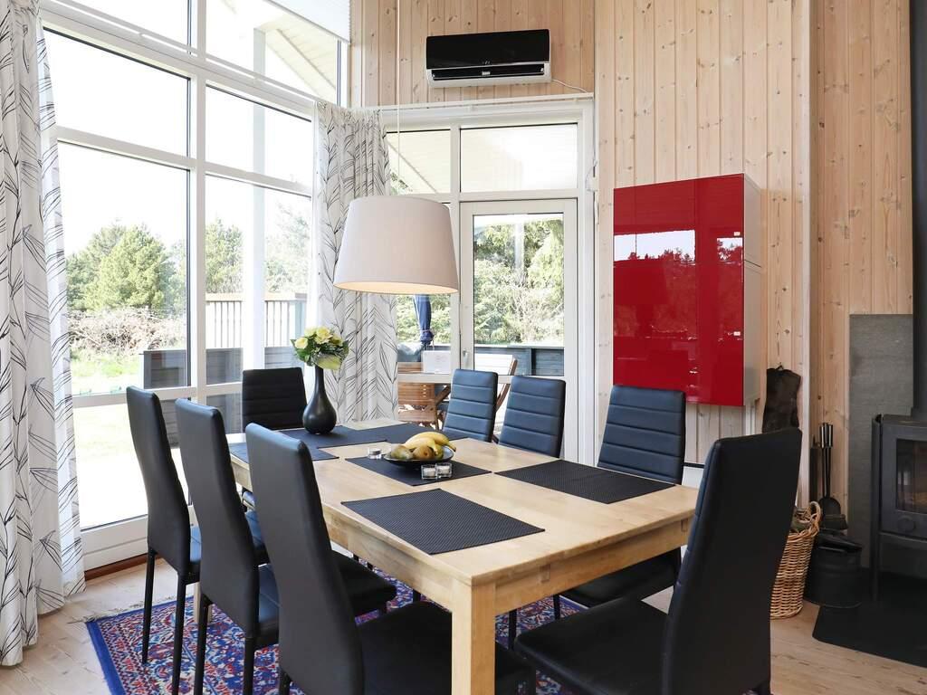 Zusatzbild Nr. 02 von Ferienhaus No. 94056 in Ulfborg