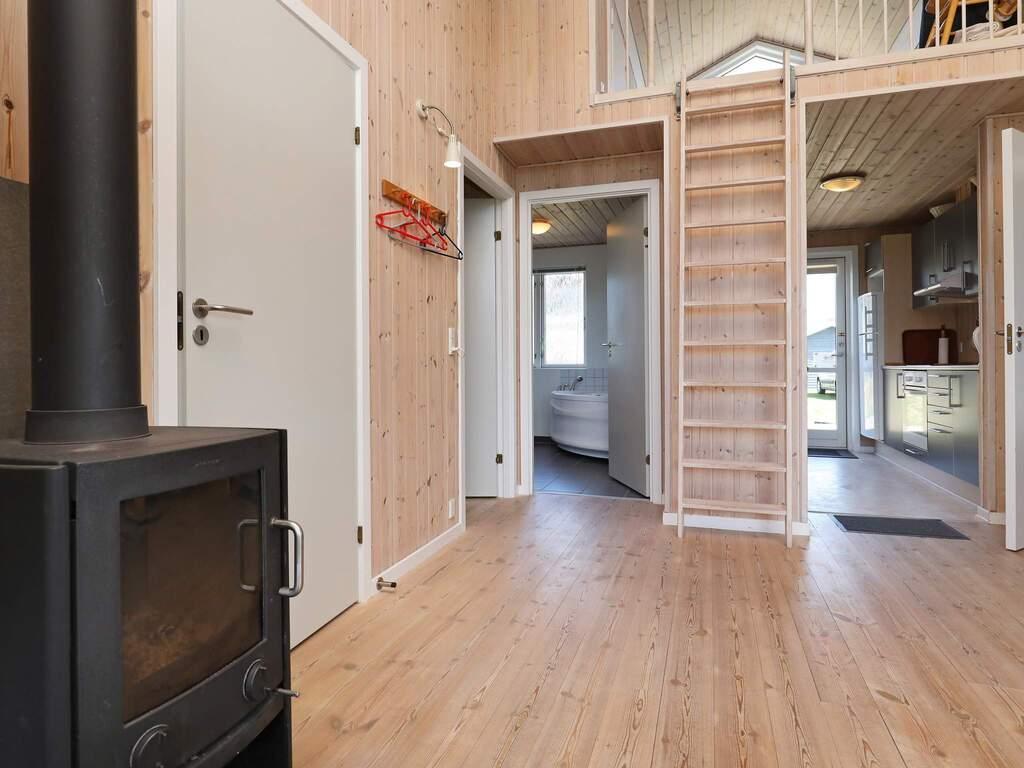 Zusatzbild Nr. 05 von Ferienhaus No. 94056 in Ulfborg