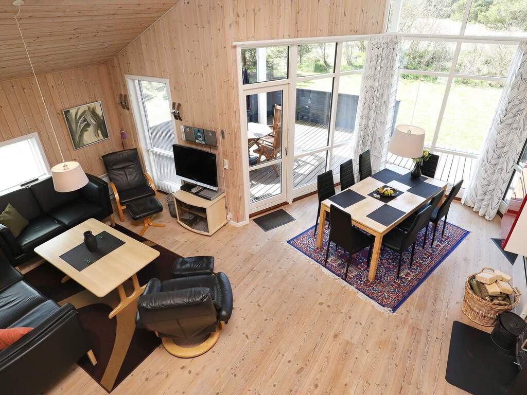 Zusatzbild Nr. 08 von Ferienhaus No. 94056 in Ulfborg