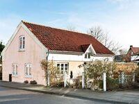 Ferienhaus No. 94057 in Juelsminde in Juelsminde - kleines Detailbild