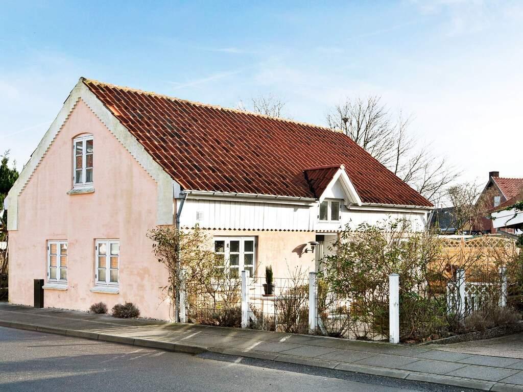 Detailbild von Ferienhaus No. 94057 in Juelsminde