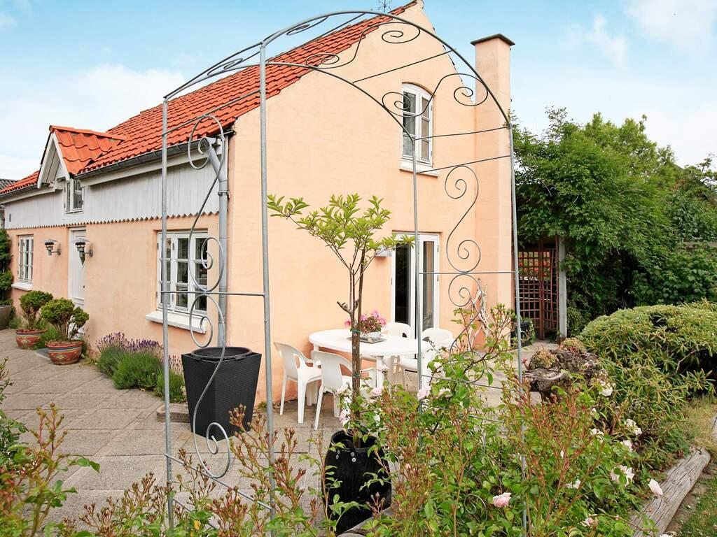 Zusatzbild Nr. 01 von Ferienhaus No. 94057 in Juelsminde
