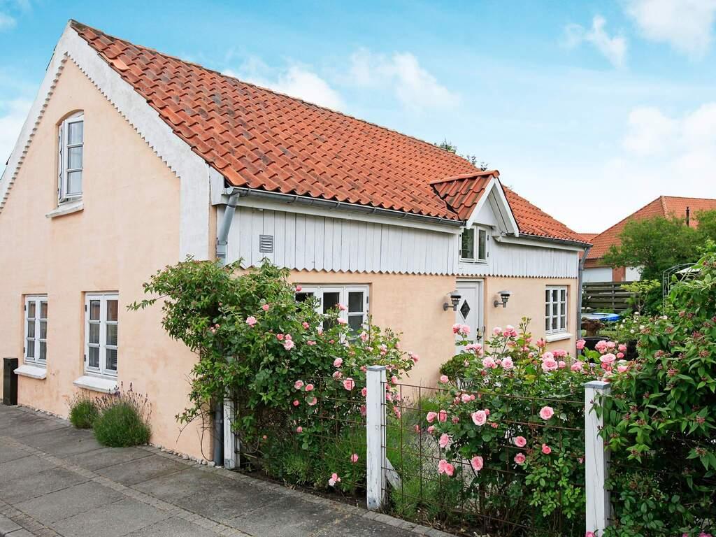 Zusatzbild Nr. 02 von Ferienhaus No. 94057 in Juelsminde
