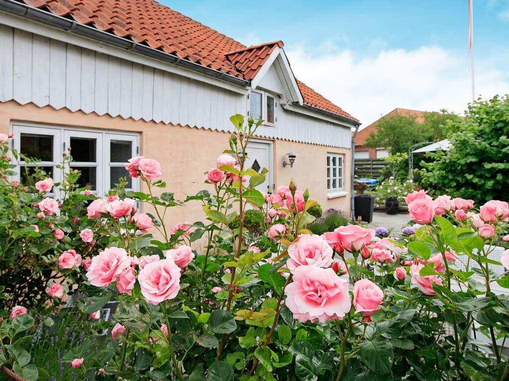 Zusatzbild Nr. 03 von Ferienhaus No. 94057 in Juelsminde