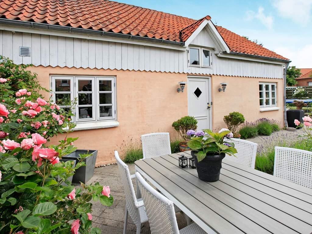 Zusatzbild Nr. 04 von Ferienhaus No. 94057 in Juelsminde