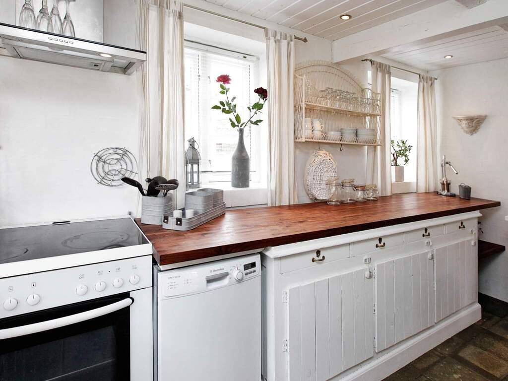 Zusatzbild Nr. 07 von Ferienhaus No. 94057 in Juelsminde