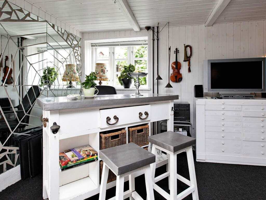 Zusatzbild Nr. 08 von Ferienhaus No. 94057 in Juelsminde