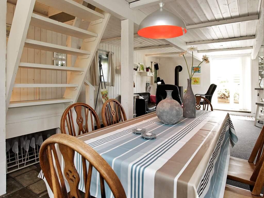 Zusatzbild Nr. 09 von Ferienhaus No. 94057 in Juelsminde