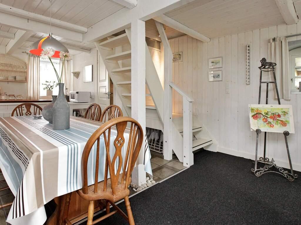 Zusatzbild Nr. 10 von Ferienhaus No. 94057 in Juelsminde