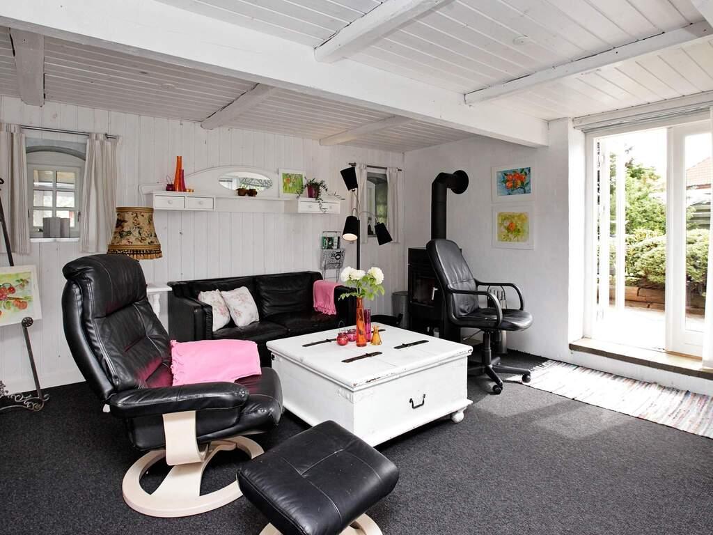 Zusatzbild Nr. 11 von Ferienhaus No. 94057 in Juelsminde
