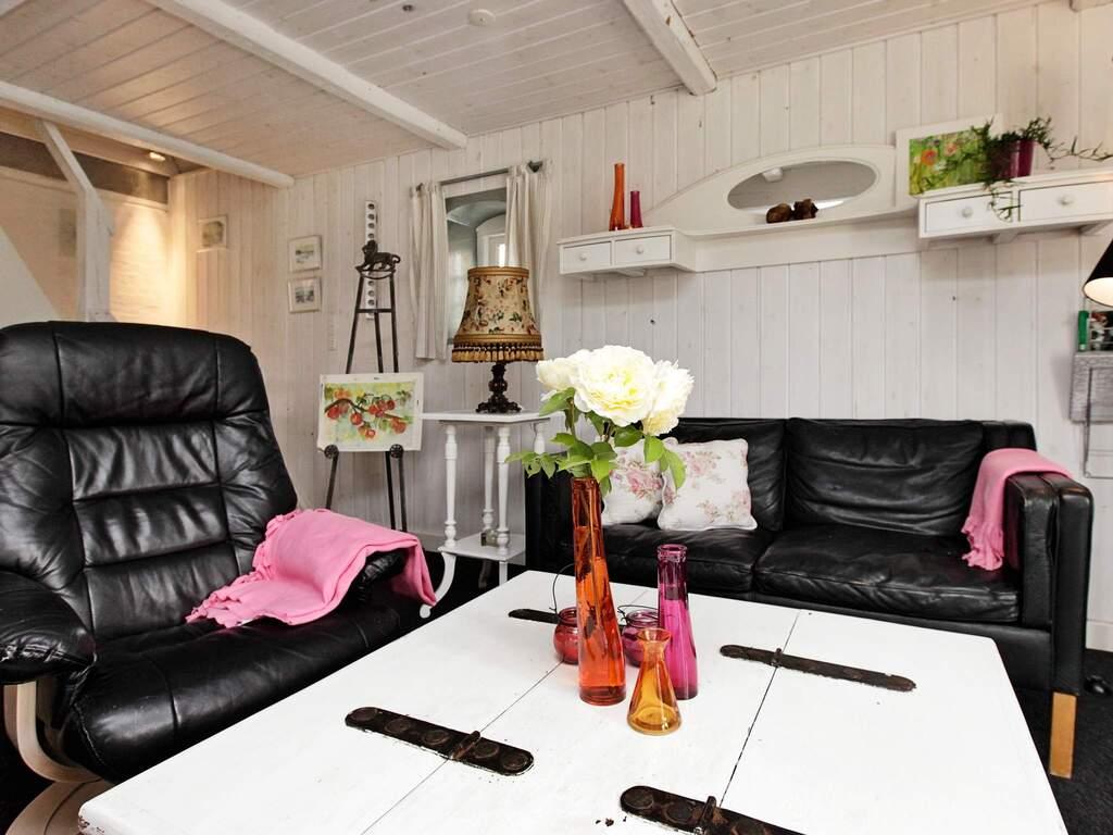 Zusatzbild Nr. 12 von Ferienhaus No. 94057 in Juelsminde
