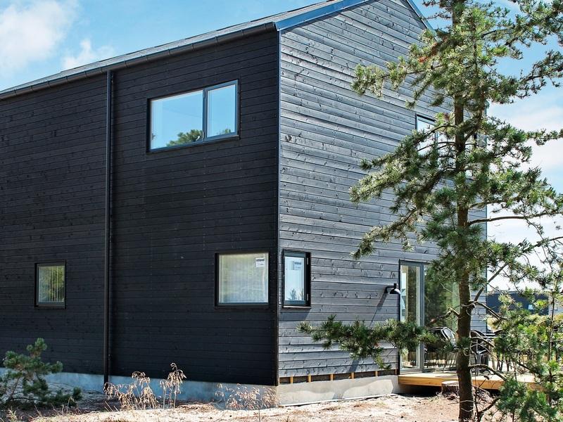 Zusatzbild Nr. 03 von Ferienhaus No. 94058 in Rømø