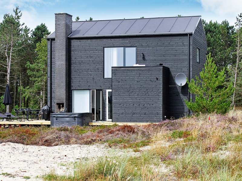 Zusatzbild Nr. 05 von Ferienhaus No. 94058 in Rømø