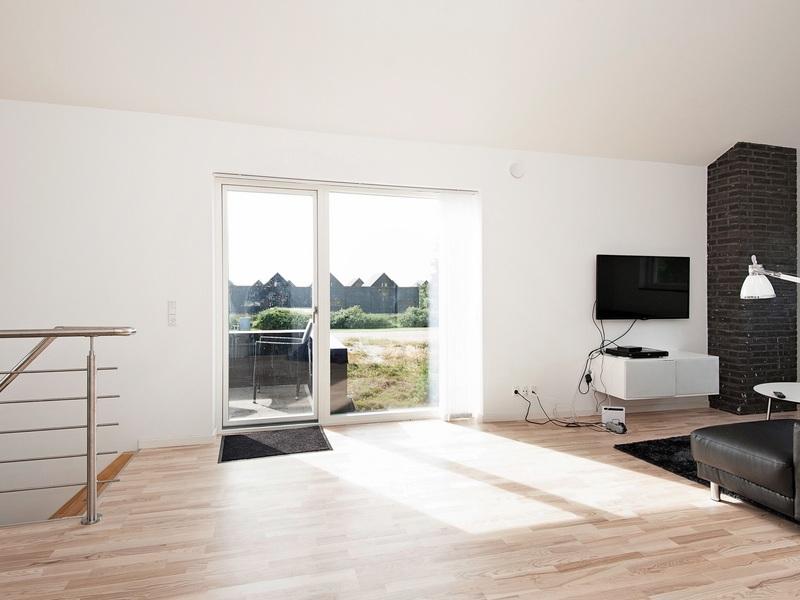 Zusatzbild Nr. 14 von Ferienhaus No. 94058 in Rømø