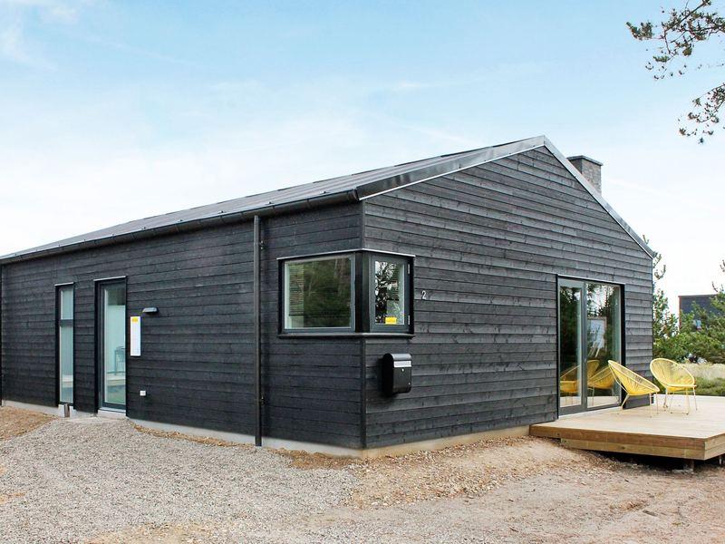 Detailbild von Ferienhaus No. 94062 in R�m�