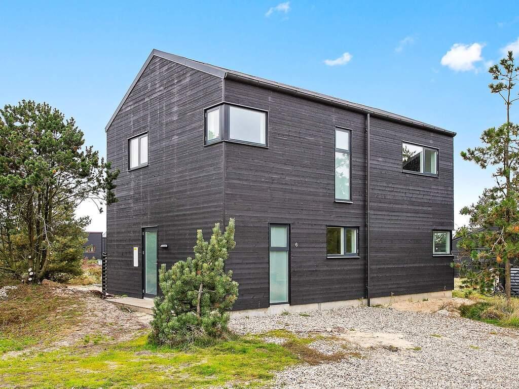 Zusatzbild Nr. 01 von Ferienhaus No. 94063 in Rømø