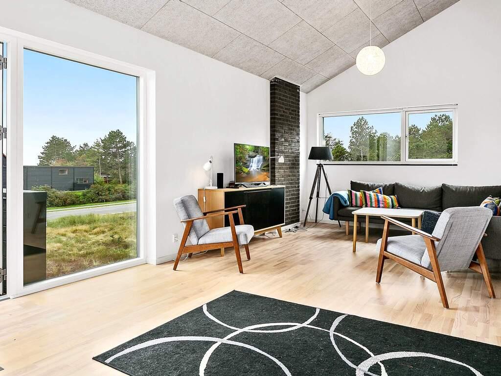 Zusatzbild Nr. 02 von Ferienhaus No. 94063 in Rømø