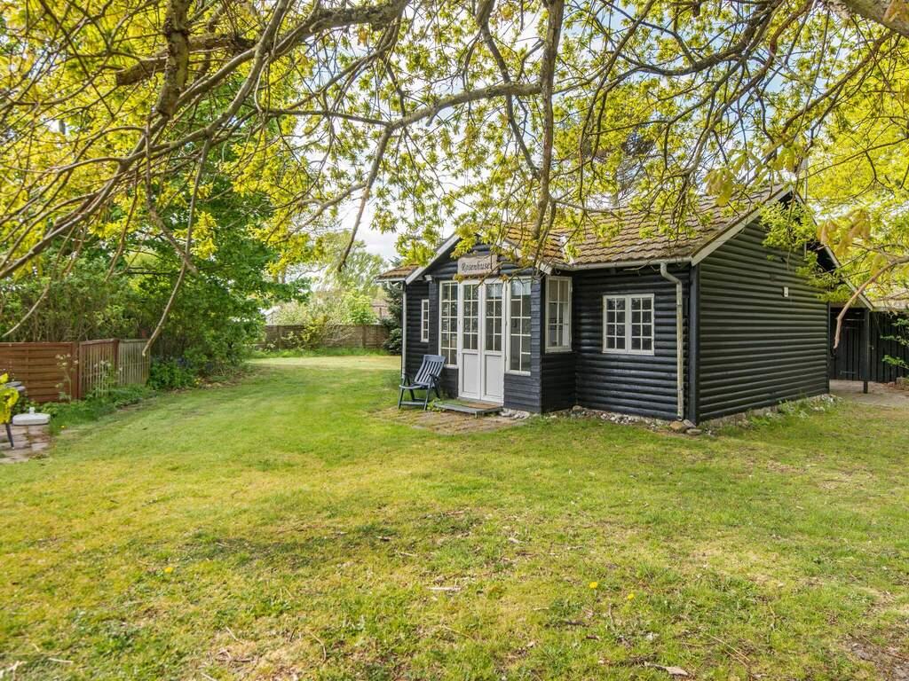 Detailbild von Ferienhaus No. 94177 in Sjølund