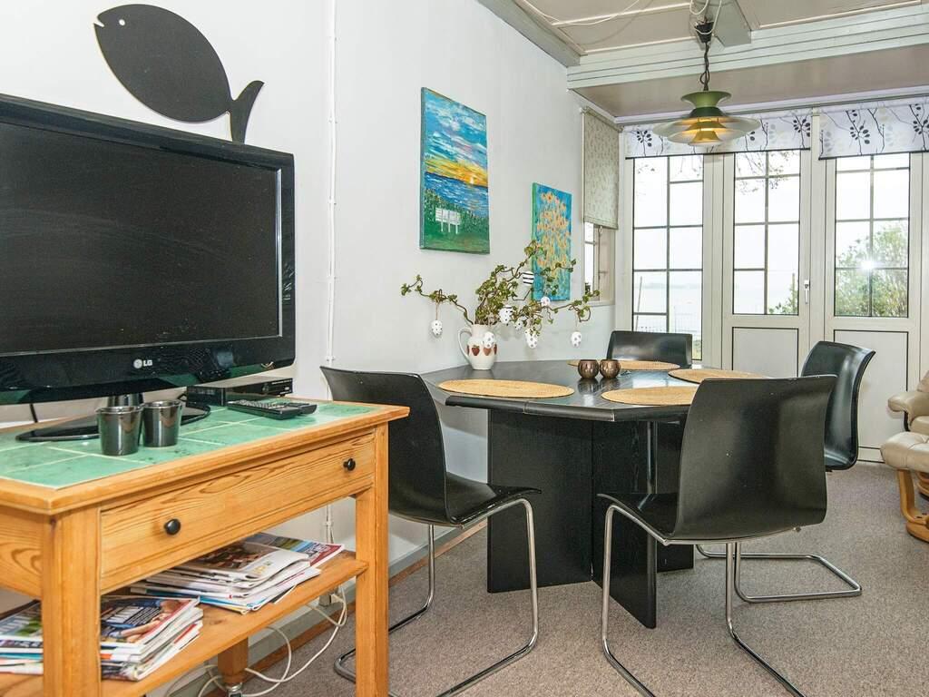 Zusatzbild Nr. 04 von Ferienhaus No. 94177 in Sjølund