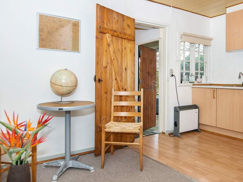 Zusatzbild Nr. 05 von Ferienhaus No. 94177 in Sjølund
