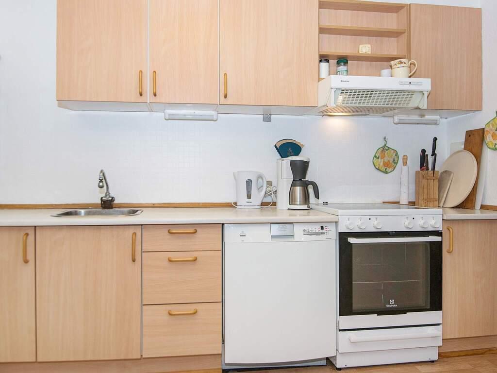 Zusatzbild Nr. 06 von Ferienhaus No. 94177 in Sjølund