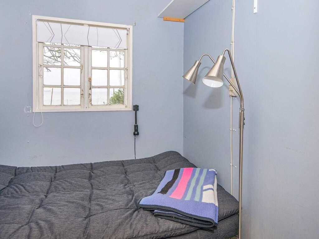 Zusatzbild Nr. 07 von Ferienhaus No. 94177 in Sjølund