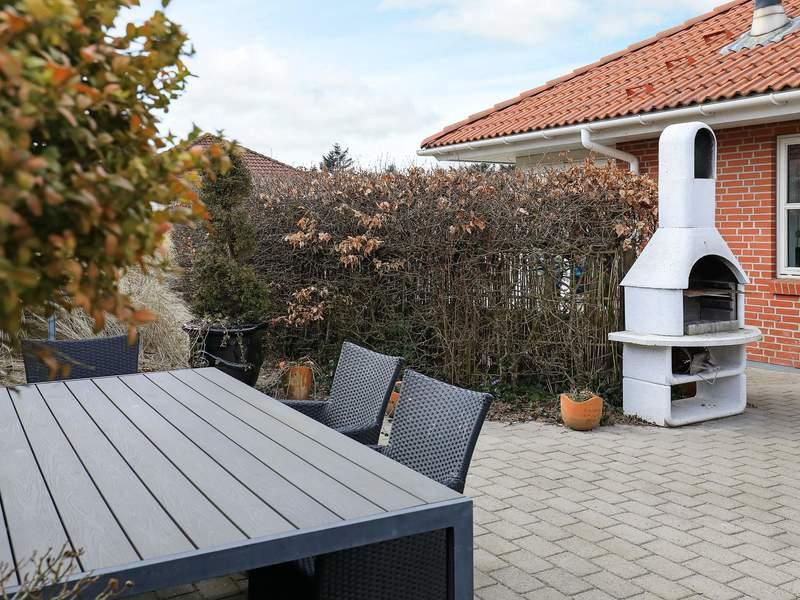 Umgebung von Ferienhaus No. 94180 in Blåvand