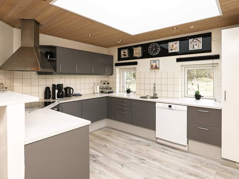 Zusatzbild Nr. 01 von Ferienhaus No. 94180 in Blåvand