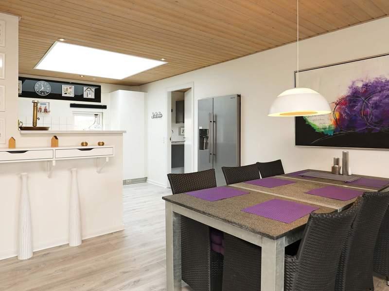 Zusatzbild Nr. 06 von Ferienhaus No. 94180 in Blåvand