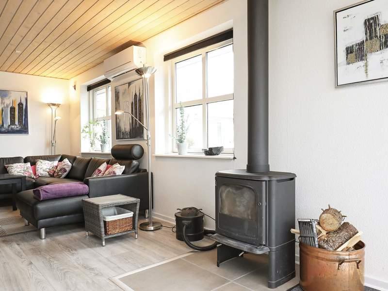 Zusatzbild Nr. 12 von Ferienhaus No. 94180 in Blåvand