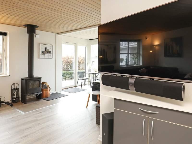 Zusatzbild Nr. 13 von Ferienhaus No. 94180 in Blåvand