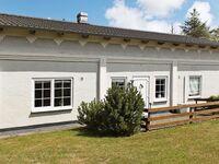 Ferienhaus No. 94259 in Rømø in Rømø - kleines Detailbild
