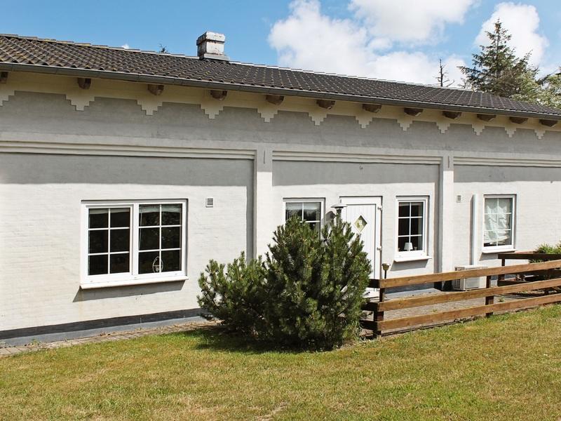 Detailbild von Ferienhaus No. 94259 in R�m�