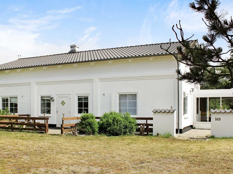 Zusatzbild Nr. 02 von Ferienhaus No. 94259 in R�m�