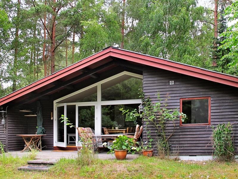 Zusatzbild Nr. 03 von Ferienhaus No. 94263 in Stege