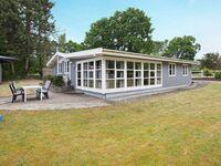 Ferienhaus No. 94267 in Gilleleje in Gilleleje - kleines Detailbild