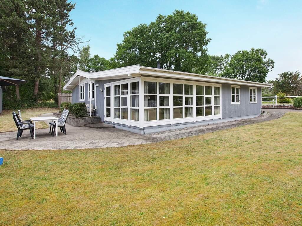 Detailbild von Ferienhaus No. 94267 in Gilleleje