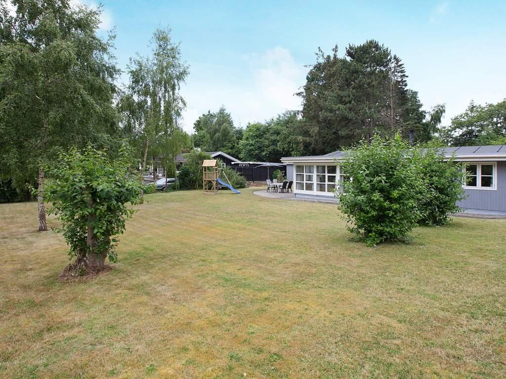 Umgebung von Ferienhaus No. 94267 in Gilleleje