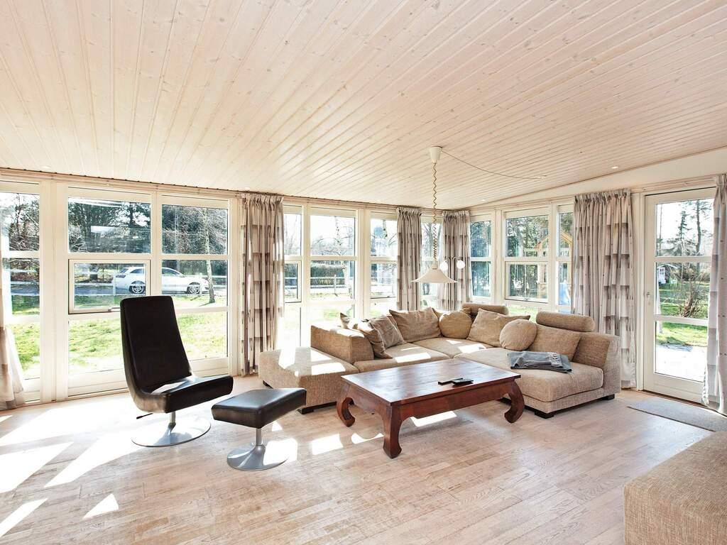 Zusatzbild Nr. 04 von Ferienhaus No. 94267 in Gilleleje