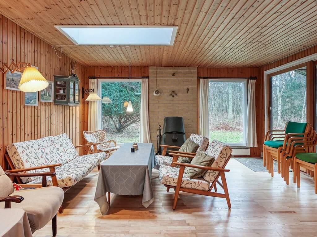 Zusatzbild Nr. 01 von Ferienhaus No. 94268 in R�rvig