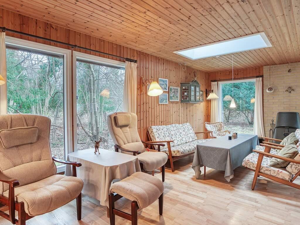 Zusatzbild Nr. 02 von Ferienhaus No. 94268 in Rørvig