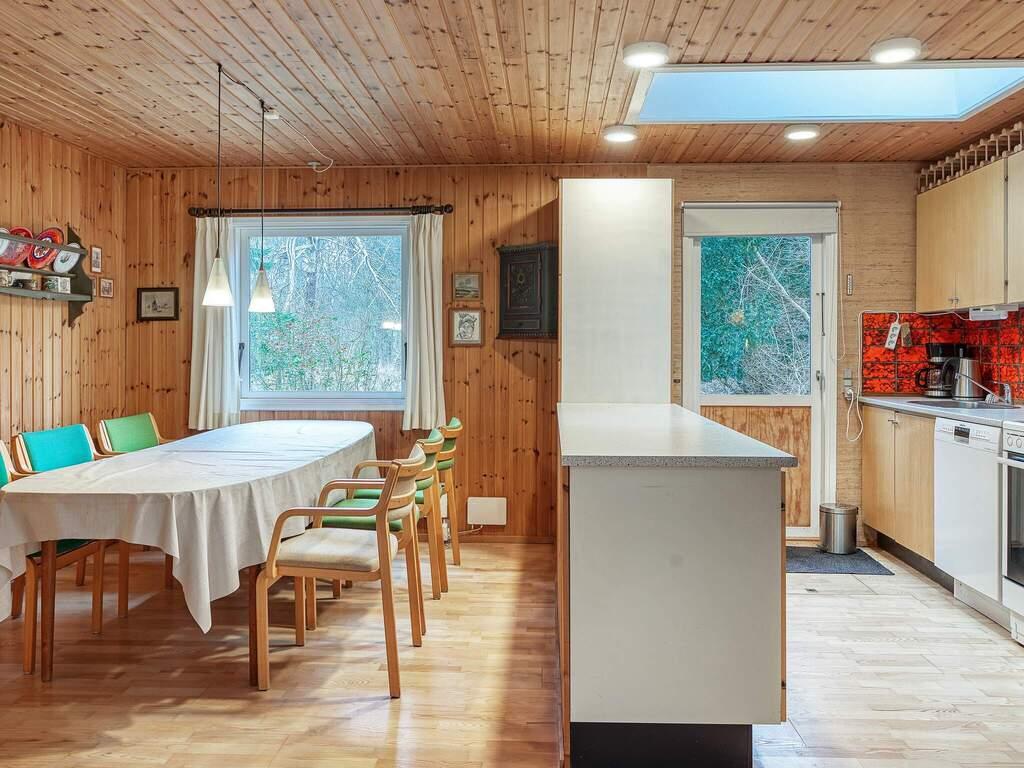 Zusatzbild Nr. 03 von Ferienhaus No. 94268 in Rørvig