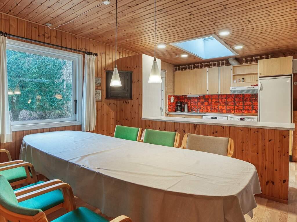 Zusatzbild Nr. 04 von Ferienhaus No. 94268 in Rørvig
