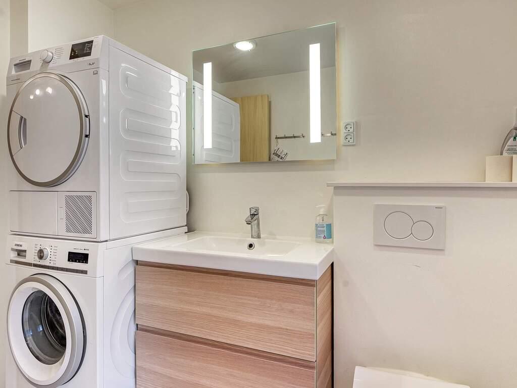 Zusatzbild Nr. 06 von Ferienhaus No. 94268 in R�rvig