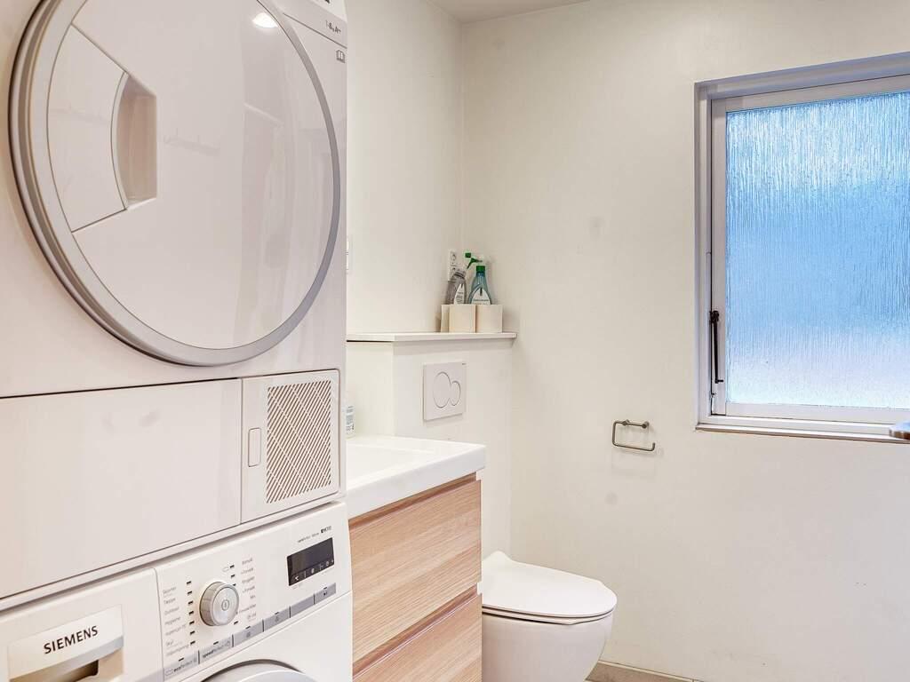 Zusatzbild Nr. 07 von Ferienhaus No. 94268 in Rørvig