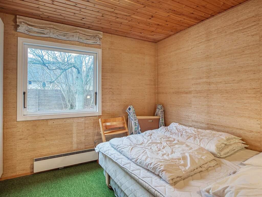 Zusatzbild Nr. 12 von Ferienhaus No. 94268 in Rørvig