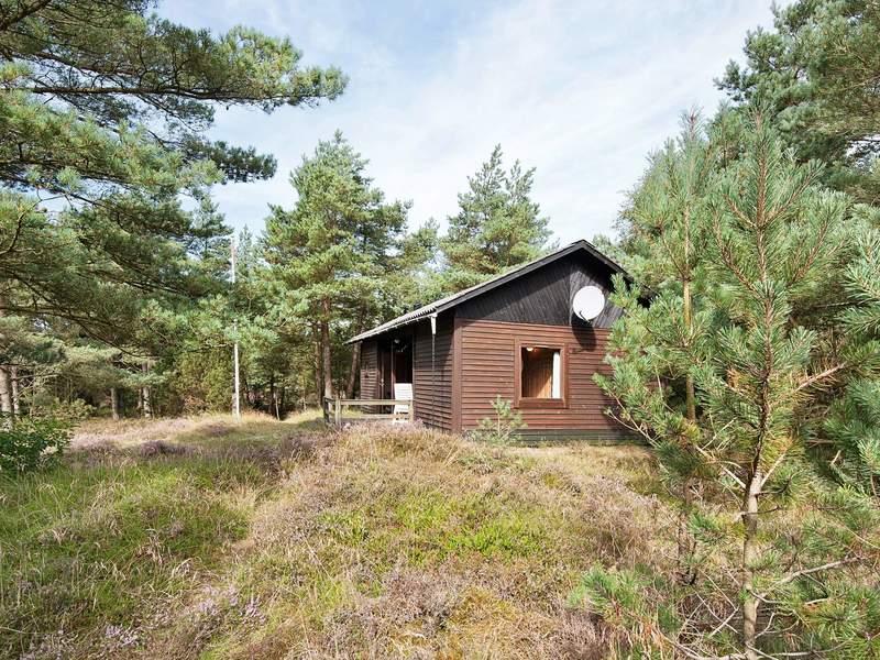 Umgebung von Ferienhaus No. 94273 in Rømø