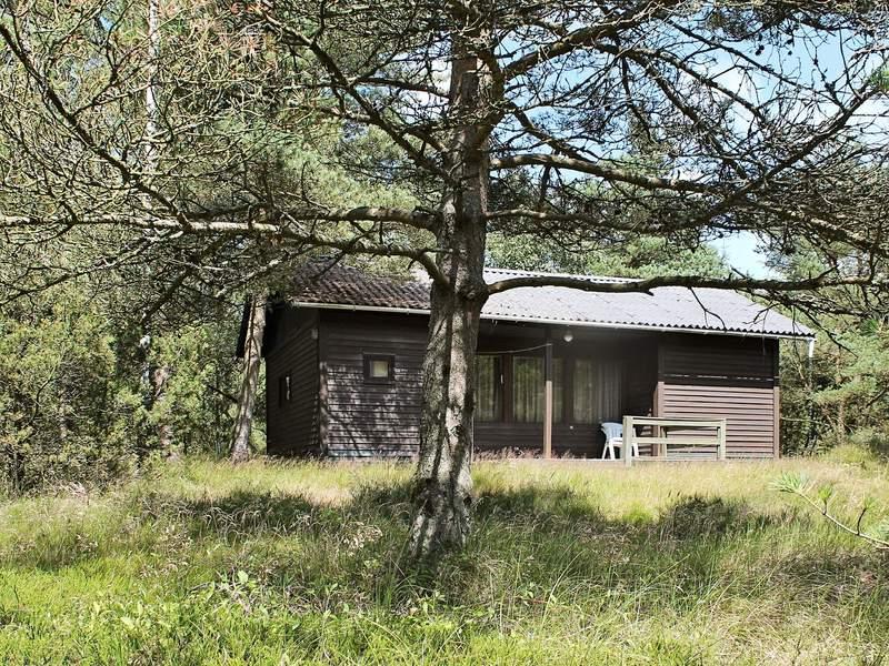 Zusatzbild Nr. 02 von Ferienhaus No. 94273 in Rømø